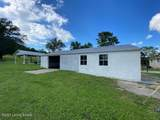 1599 Monks Rd - Photo 17