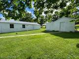 1599 Monks Rd - Photo 18