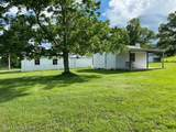 1599 Monks Rd - Photo 22