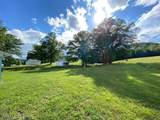 1599 Monks Rd - Photo 23