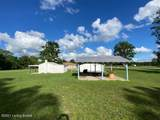 1599 Monks Rd - Photo 25