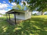 1599 Monks Rd - Photo 26
