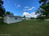 1599 Monks Rd - Photo 27