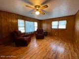 1599 Monks Rd - Photo 3