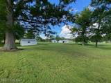 1599 Monks Rd - Photo 32