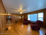 1599 Monks Rd - Photo 4