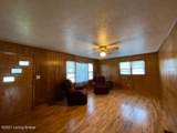 1599 Monks Rd - Photo 5