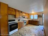 1599 Monks Rd - Photo 6