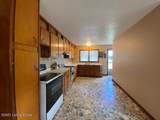 1599 Monks Rd - Photo 7