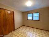 1599 Monks Rd - Photo 9