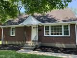 2908 Richland Ave - Photo 1