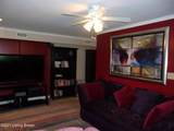 2208 Mellwood Ave - Photo 15