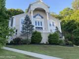 7013 Rock Hill Rd - Photo 2