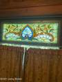 1054 Everett Ave - Photo 12