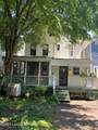 1054 Everett Ave - Photo 7