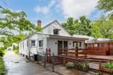 1042 Oakwood Ave - Photo 24