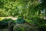 5 Hawthorn Hill - Photo 6