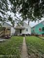 2508 Osage Ave - Photo 11