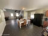 3491 Bray Ridge Rd - Photo 11