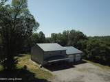 3491 Bray Ridge Rd - Photo 2