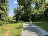 3491 Bray Ridge Rd - Photo 26