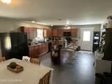 3491 Bray Ridge Rd - Photo 9