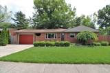 4106 Blossomwood Dr - Photo 1