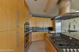 222 Witherspoon St - Photo 16
