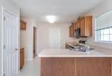 7813 Ridgehurst Pl - Photo 10
