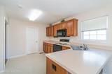 7813 Ridgehurst Pl - Photo 11