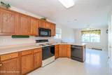 7813 Ridgehurst Pl - Photo 13