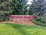 11013 Jefferson Trace Blvd - Photo 48