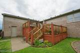 7900 Ridge Park Ct - Photo 31