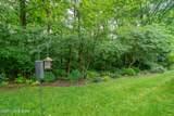 10508 Forest Garden Ln - Photo 26