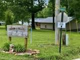 191 Shawnee Cir - Photo 30