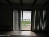 4709 2nd St - Photo 18
