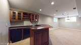 7902 Hall Ct - Photo 55