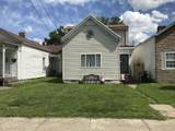 2935 Alford Ave - Photo 1