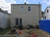 2935 Alford Ave - Photo 2
