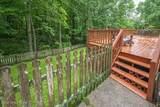 14010 Echo Hill Trail - Photo 13