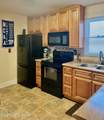 1026 Forrest St - Photo 10