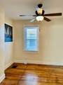 1026 Forrest St - Photo 12