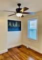 1026 Forrest St - Photo 13