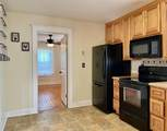 1026 Forrest St - Photo 14