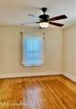 1026 Forrest St - Photo 15