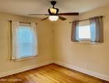 1026 Forrest St - Photo 16
