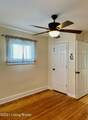 1026 Forrest St - Photo 17