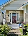 1026 Forrest St - Photo 2