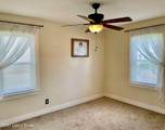 1026 Forrest St - Photo 20