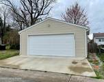 1026 Forrest St - Photo 28